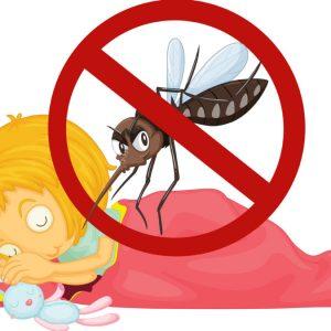 Repelentes Mosquitos